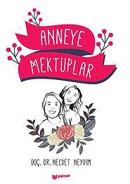 ANNEYE MEKTUPLAR.JPG