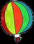 balon_ikon_1_edited.png