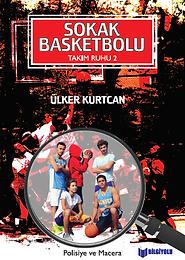 Takım_Ruhu_2_-_Sokak_Basketbolu.png