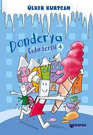 GIDA SERİSİ 4 - DONDERYA.jpg