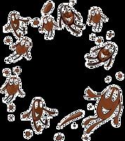 cikolata-3-1_edited.png