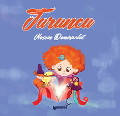 TURUNCU.png