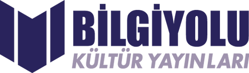 BYK_logo.png