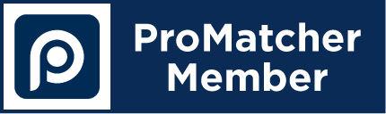 promatcher02.jpg