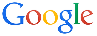 google icon.PNG