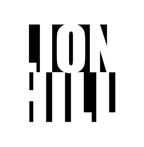 Lionhill_web.jpg