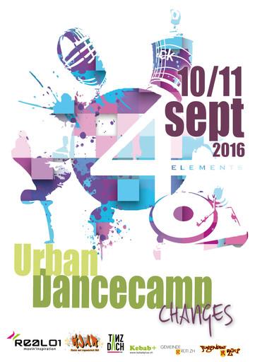 Dancecamp_change.jpg