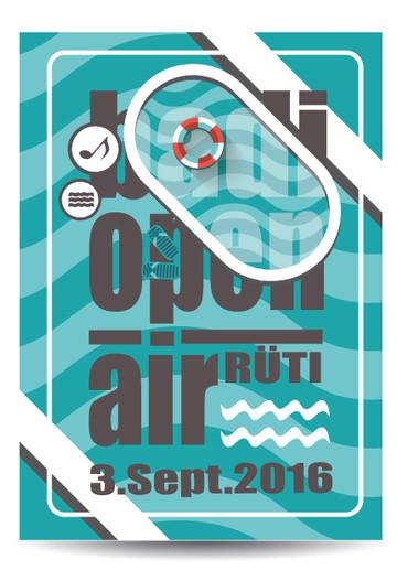 openair_web.jpg