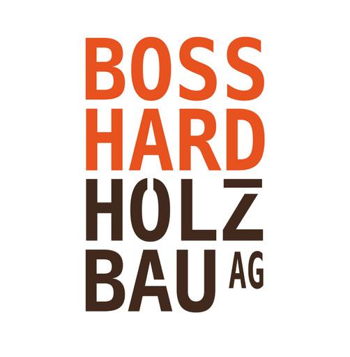 Bosshard_web.jpg