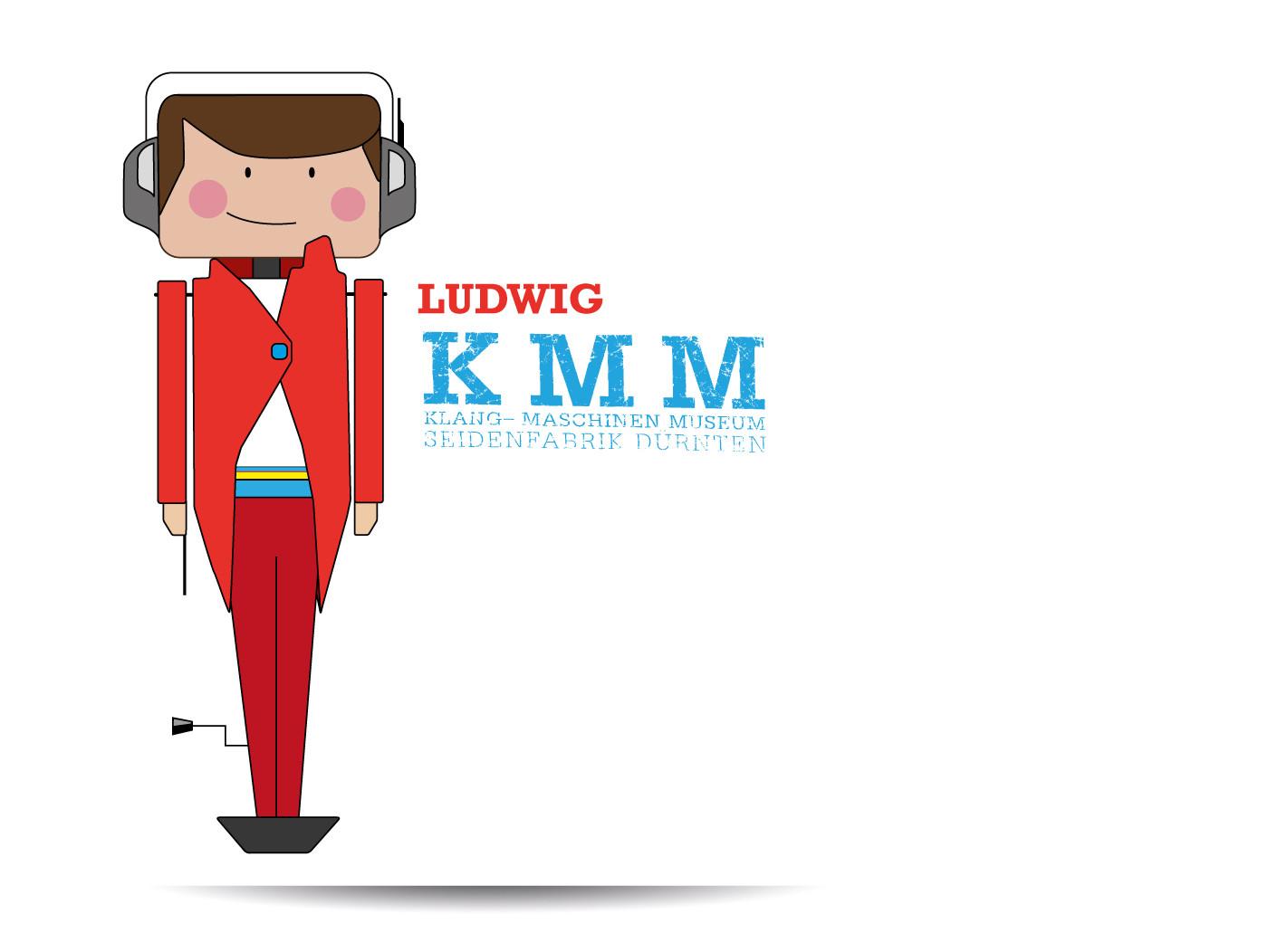 Ludwig_web.jpg