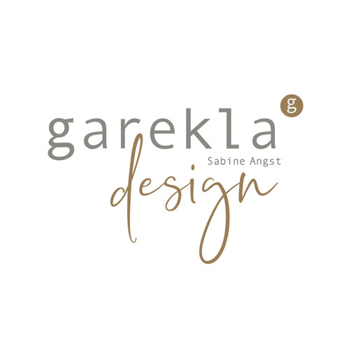 garekla_web.jpg