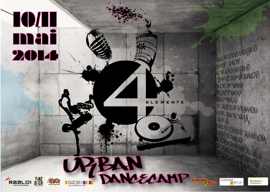 Dance-camp1.jpg
