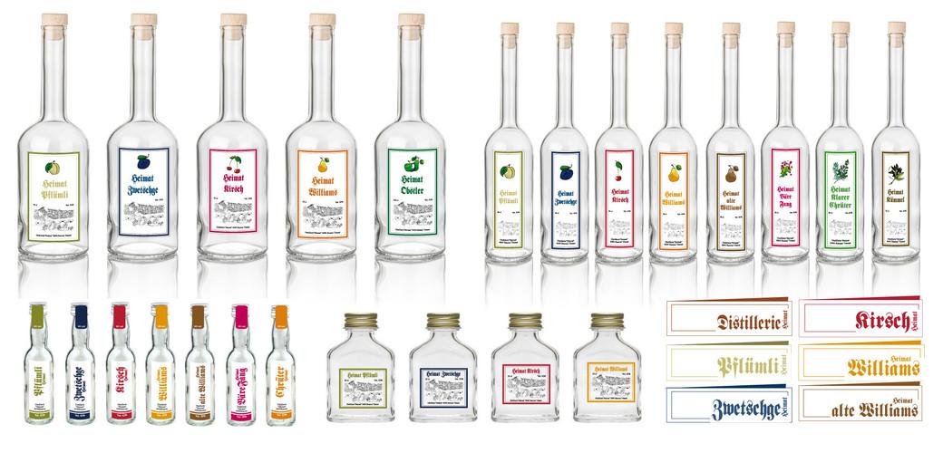web3_homi-distillerie.jpg