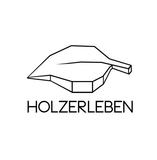 Holzerleben_web.jpg