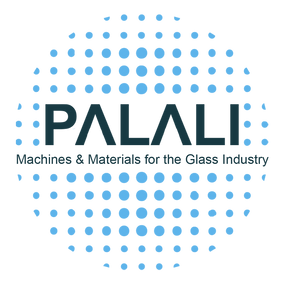 Logo_palali_website.png
