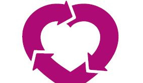 Organ Donation facts and stats