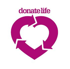 Organ Donation facts and stats