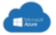 microsoft-azure-cloud-solutions-500x500_edited_edited.png