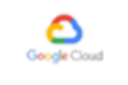 google-cloud-logo_edited.png
