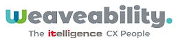 Weaveability logo.jpg