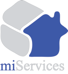MIS_logo_small.png