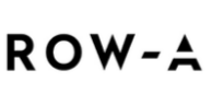 Row-A logo.png