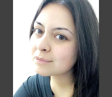FullSizeRender 3 - Nicole Sanchez.jpg