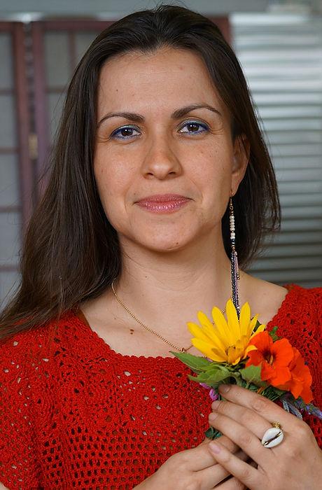IMG_3176 - Guadalupe Chavez.jpeg