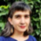 Amina Elfiki.jpg