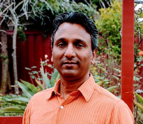 DSC_9544 edited - Vivek Anand.jpe