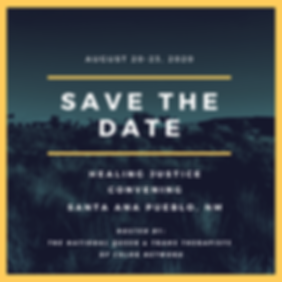 2020 Convening Save the Date.png