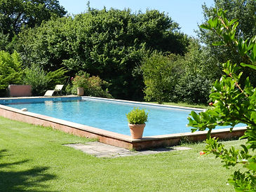 provence_sud_luberon_gîte_condamines_pertuis_piscine.JPG