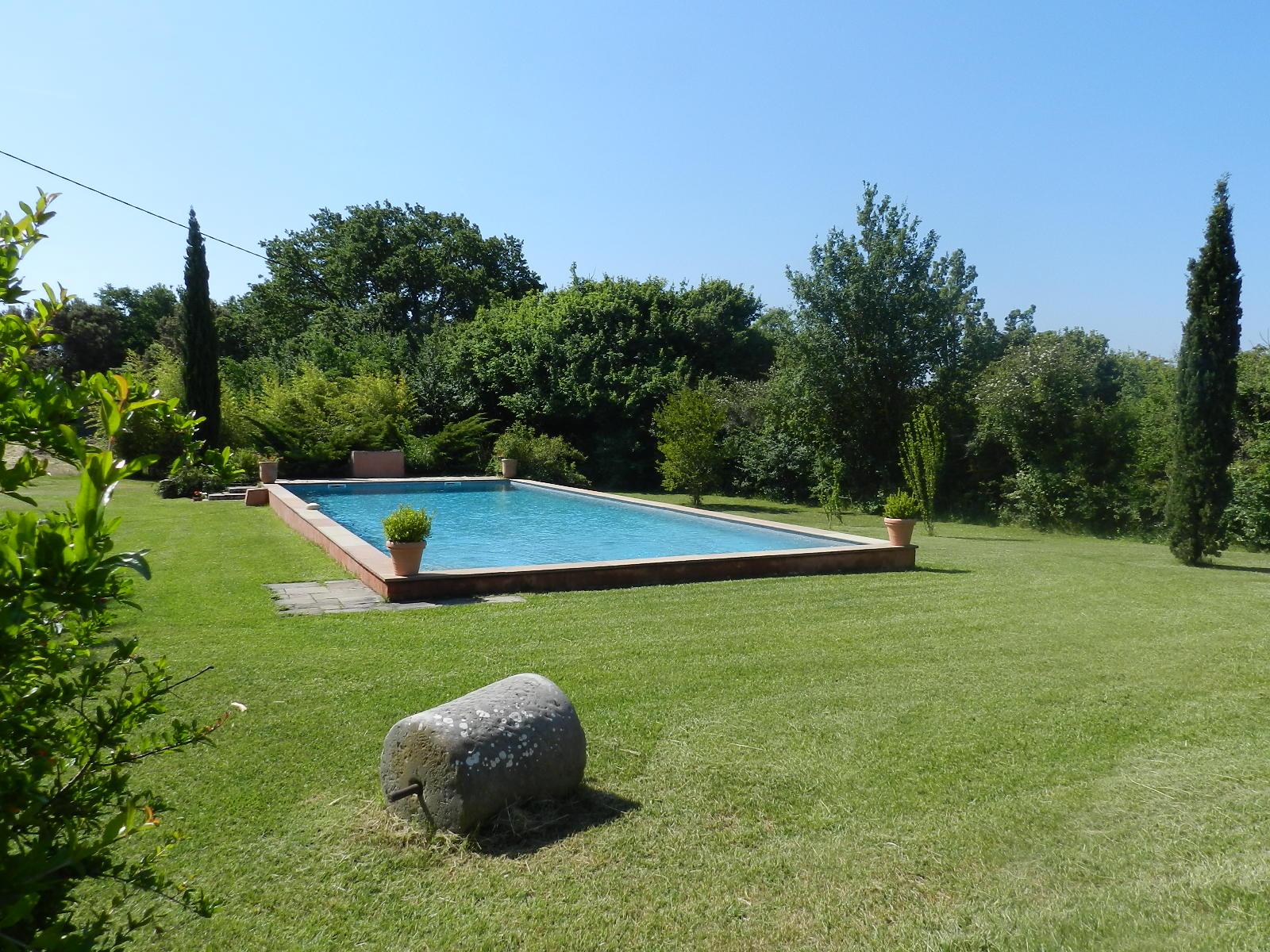 provence_sud_luberon_gîte_des_condamines_piscine_ensemble