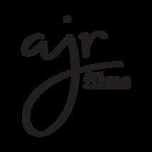 ajrfilms_logo_web-standard.png