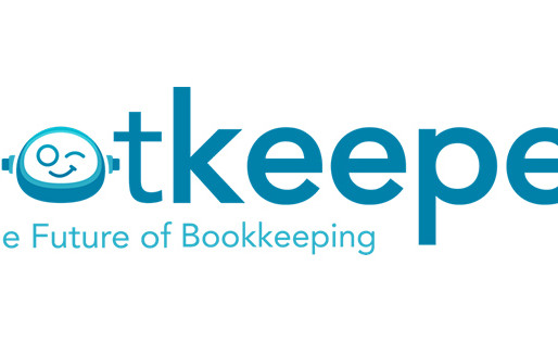 Botkeeper Launches Two New Products that Break Down Scale & Cost Barriers for Accounting Firms
