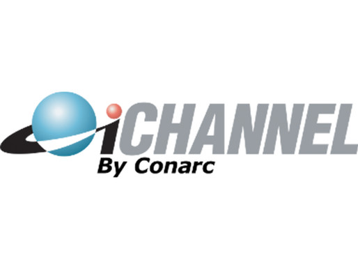 CONARC ANNOUNCES LAUNCH OF CLOUD-BASED VERSION OF iCHANNEL.