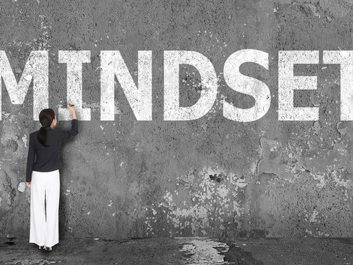 Changing Mindsets for Advisory Services