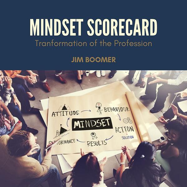 Mindset Scorecard_JKB