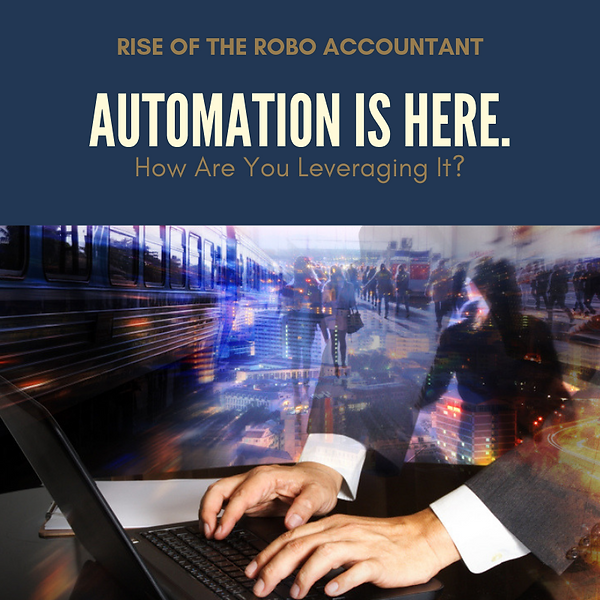 automation is here.png