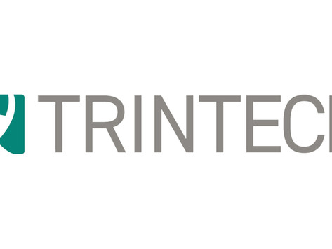 Trintech Partners with Sage to Help Businesses Simplify and Accelerate Financial Close Processes