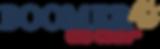 Logo for CIO Circle.png
