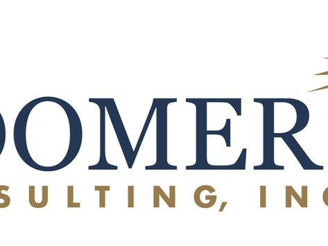 FOR IMMEDIATE RELEASE: Boomer Consulting, Inc. announces Diversity, Equity & Inclusion Consortium