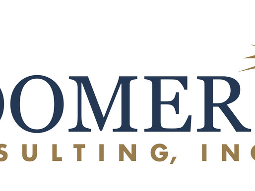 Boomer Consulting, Inc. announces  Arianna Campbell & Jon Hubbard as Shareholders