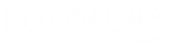 Logo for Process Circle_white.png