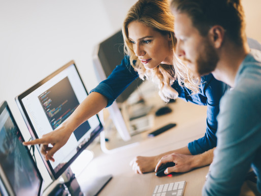 Why, When & How to Vet New Software for Your Firm