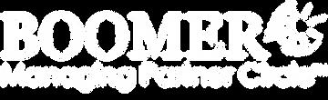 Logo for Managing Partner Circle_white.p