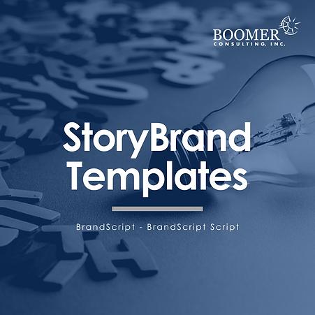 BrandScript Templates (1).png