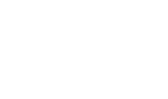 Logo for BTC Summit 2021_white.png