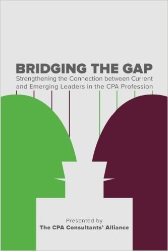 Bridging the Gap: Strengthening the Connection between Current and Emerging Lead