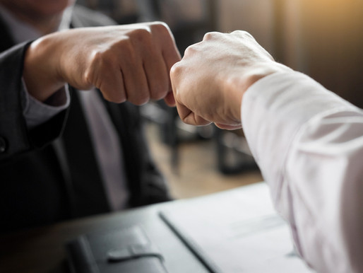 A Guide to Better Technology Vendor Relationships